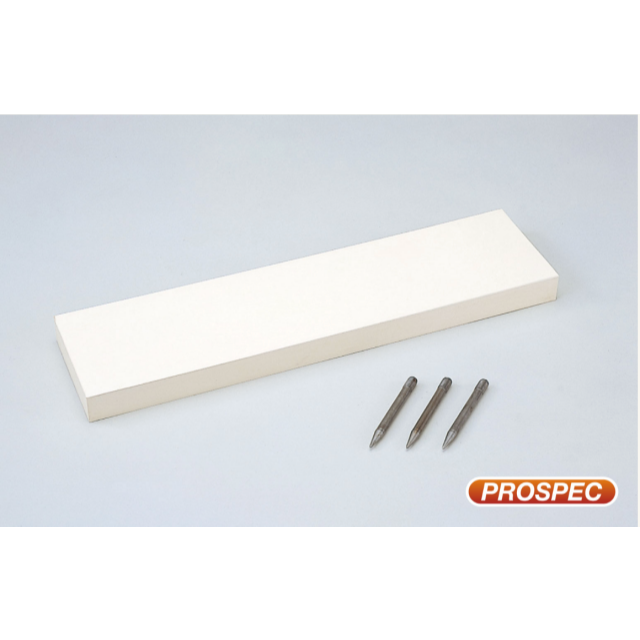 ピッチャープレート40mm(PROSPEC仕様)