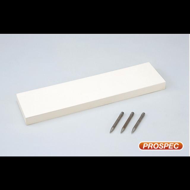 ピッチャープレート60mm(PROSPEC仕様)