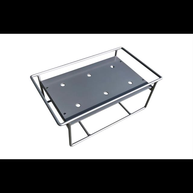 コーナーフラッグ金具用置き台(RT-F013943用)