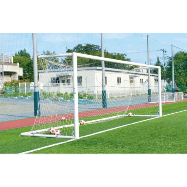 サッカーゴール ポトハンターEX(一般用/ジュニア用)