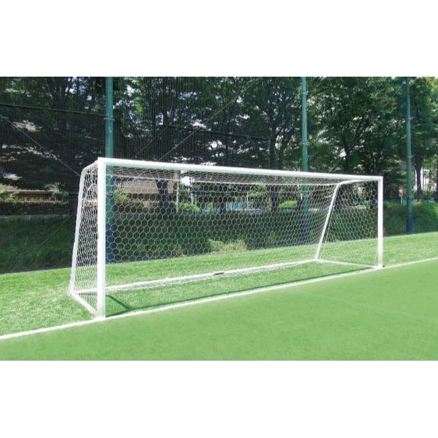 サッカーゴール ポトハンター3S(一般用/ジュニア用)