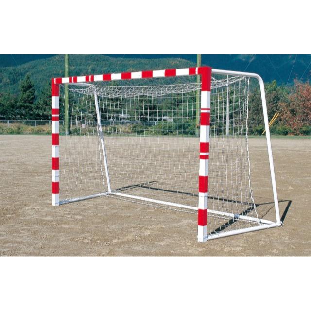 ハンドボールゴール 標準品