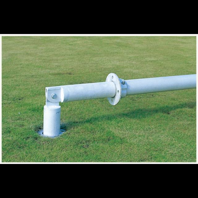 埋設管SUS H7用(ターフトレイ対応)