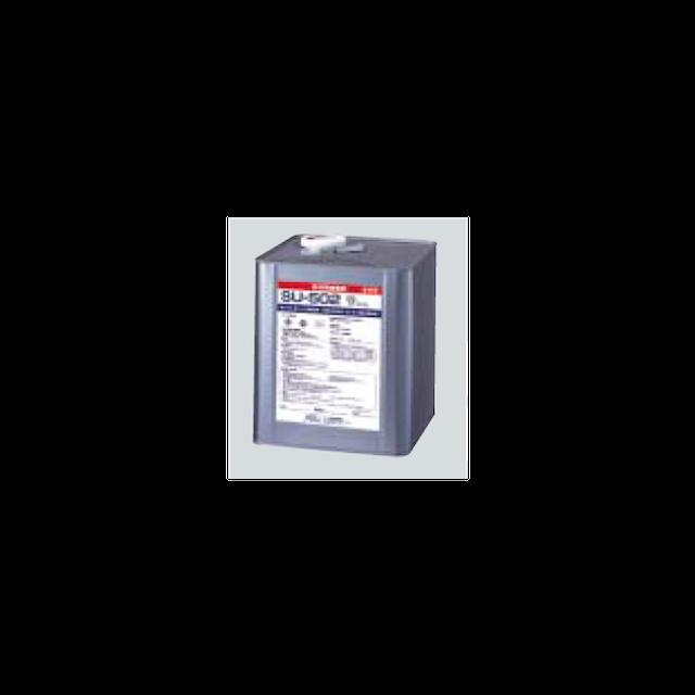 スポールチップブロック・ノラメント専用接着剤「S U-502」