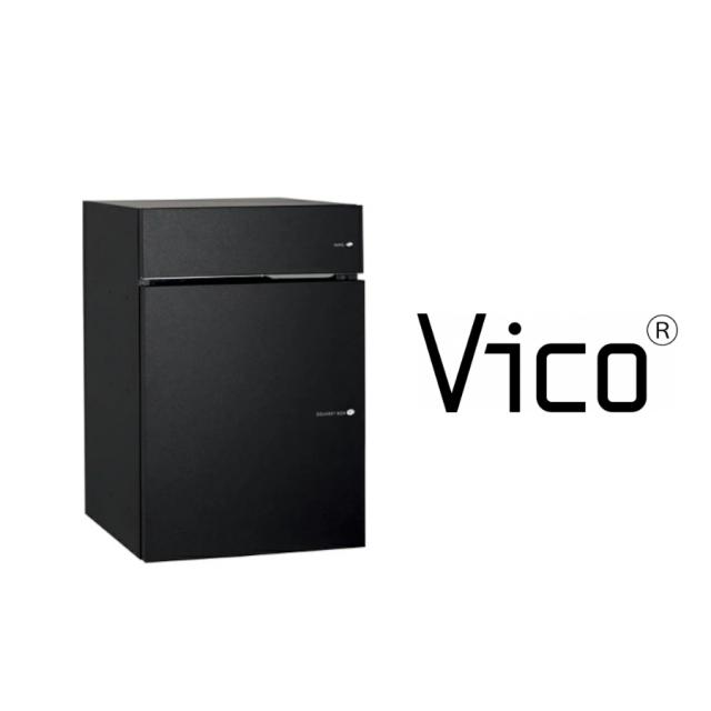 ヴィコDB60+80ポスト有り