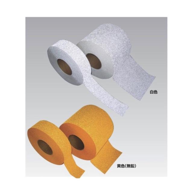 ジスラインテープ(圧着式仮ライン)