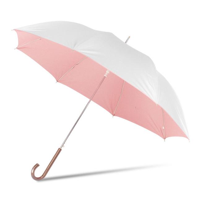 マイナス21℃ひんやり日傘