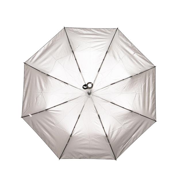 メンズ自動開閉日傘