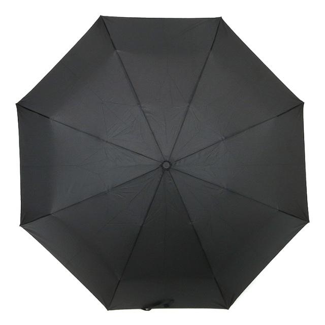 70cm自動開閉折りたたみ傘