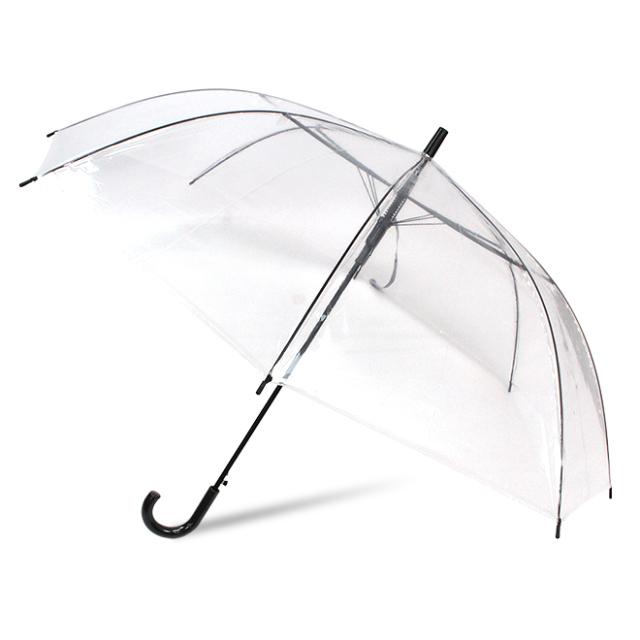 70cmビニール傘