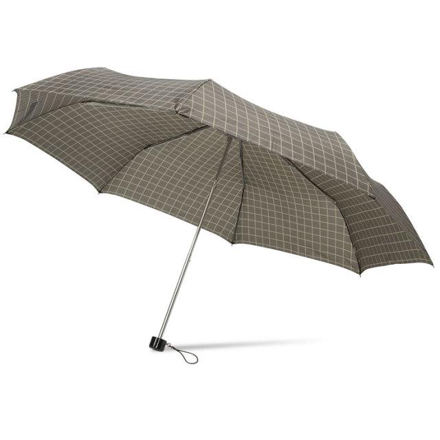 メンズ折りたたみ傘