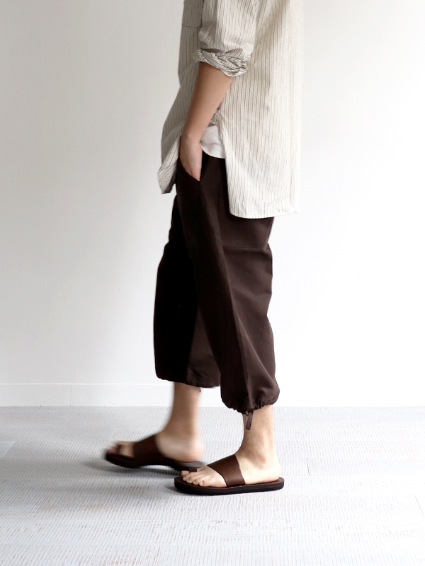 【20%OFF】BASISBROEK HUNT