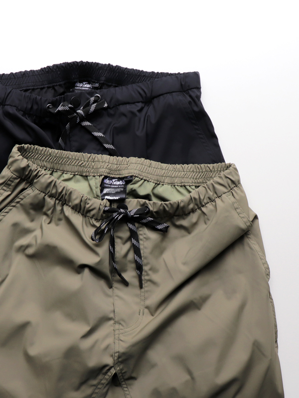 WILD THINGS MOTION EASY PANTS