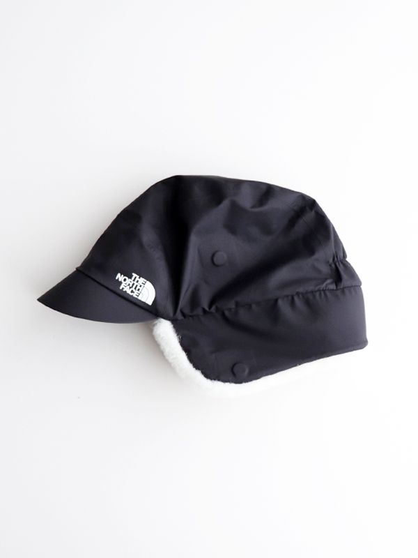 THE NORTH FACE Wool Ear Cap