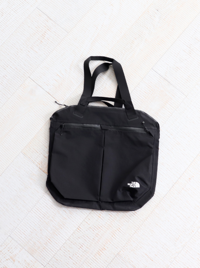 THE NORTH FACE GR Tote