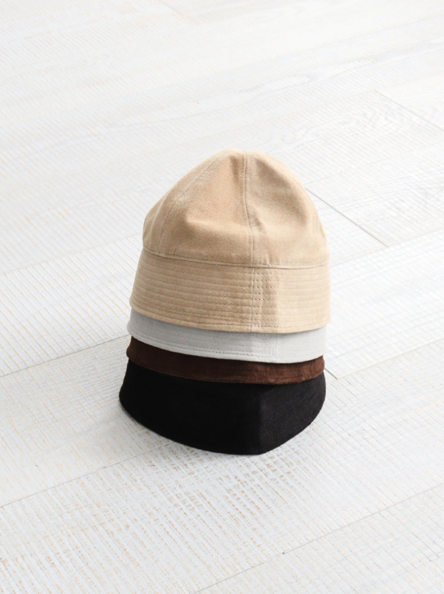WINNER CAPS SAILOR HAT