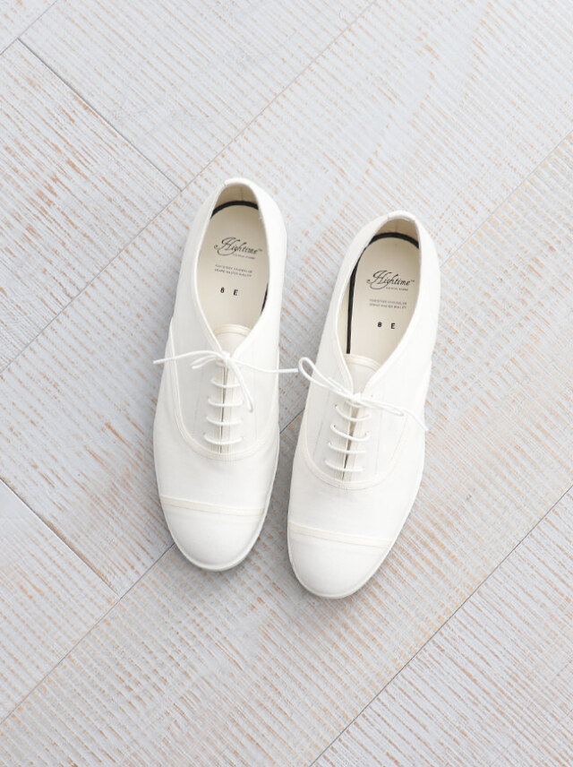 FOOTSTOCK ORIGINALS FRENCH OX