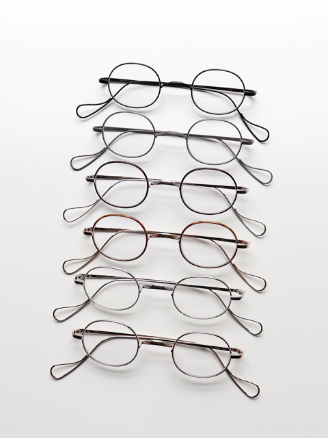 "Buddy Optical ""p"" Collection - cis"