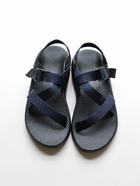 Chaco Ms Z1 CLASSIC -LINEAR BLUE