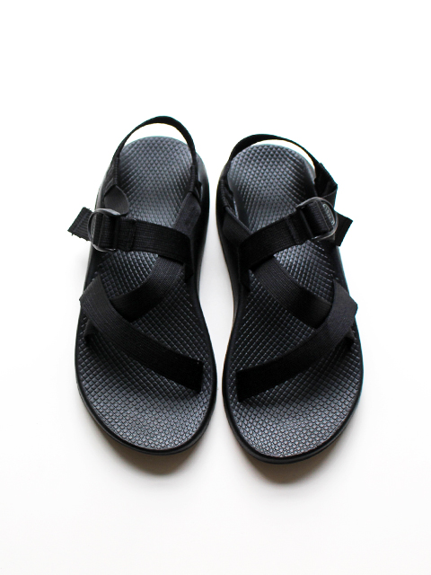 Chaco Ms Z1 CLASSIC -Black