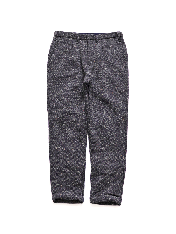 CURLY BLEECKER HB TROUSERS