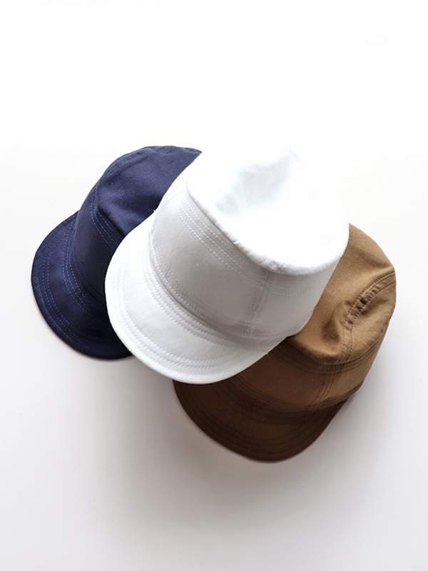HANSEN GARMENTS Mechanics Cap - ESKILD
