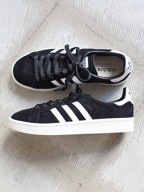 adidas originals CP -Black
