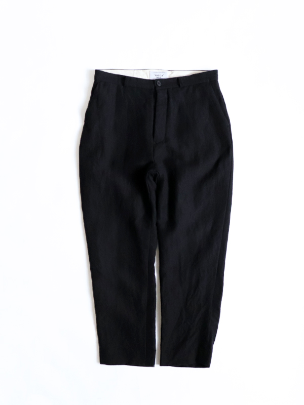 YAECA WRITE Jodhpurs Pants