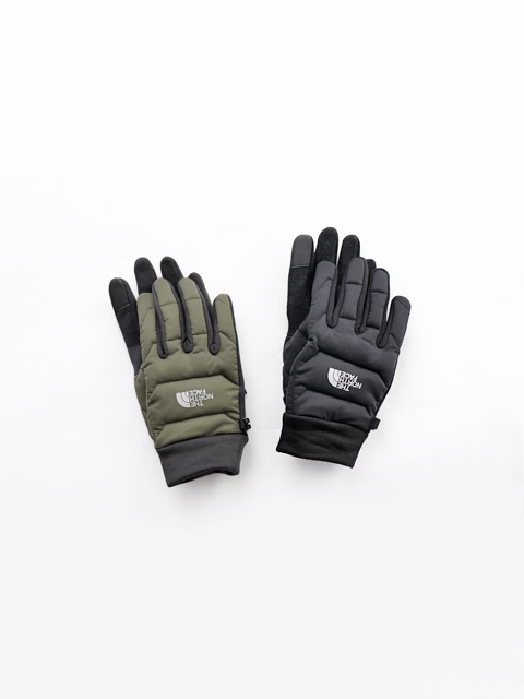 THE NORTH FACE Red Run Pro Glove