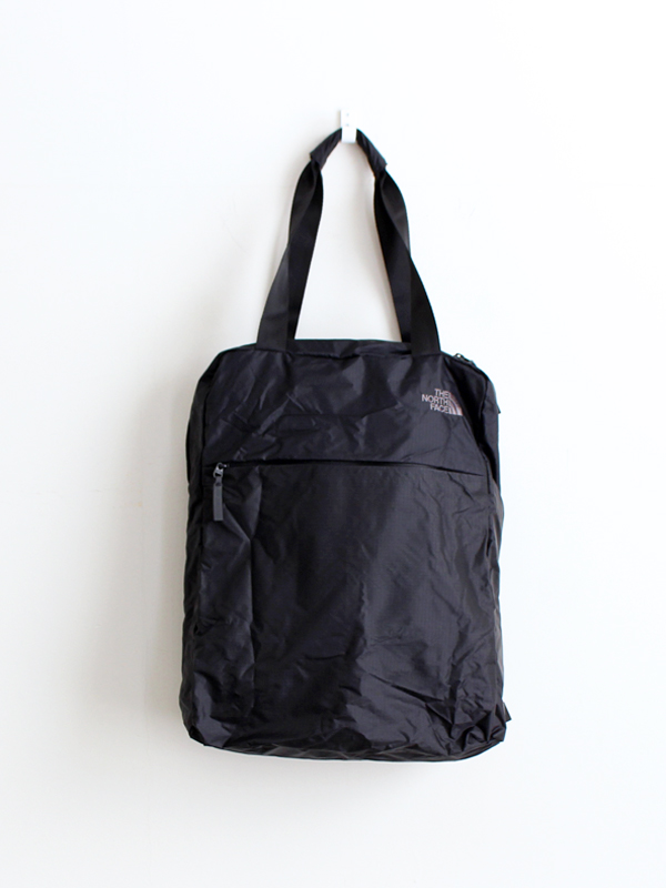 THE NORTH FACE Glam Tote