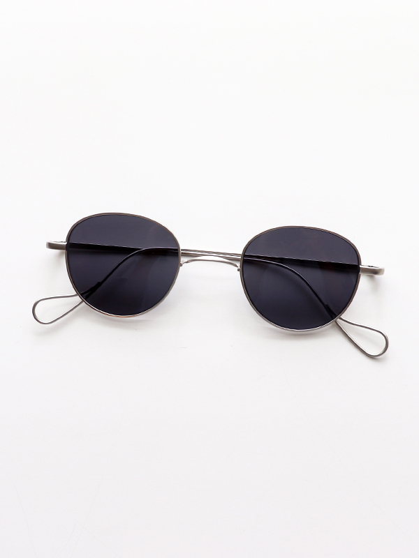 "Buddy Optical ""p"" Collection SG -eis"