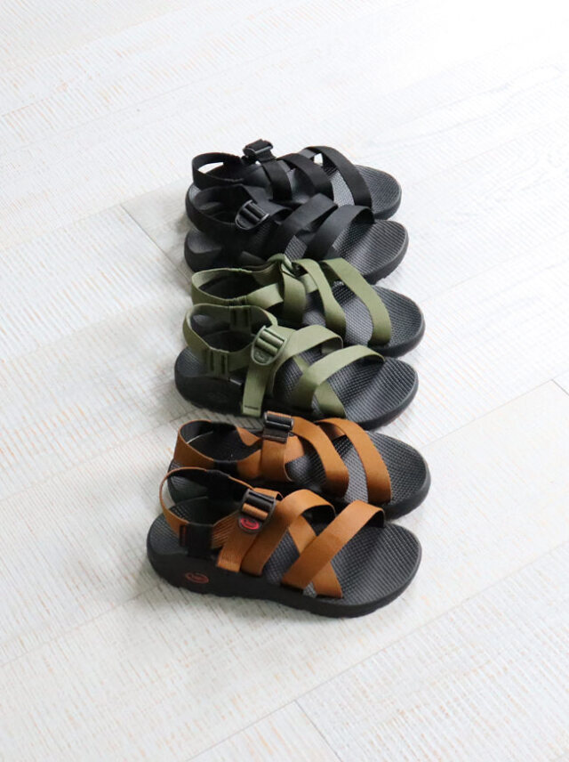 Chaco Ms BANDED Z CLOUD