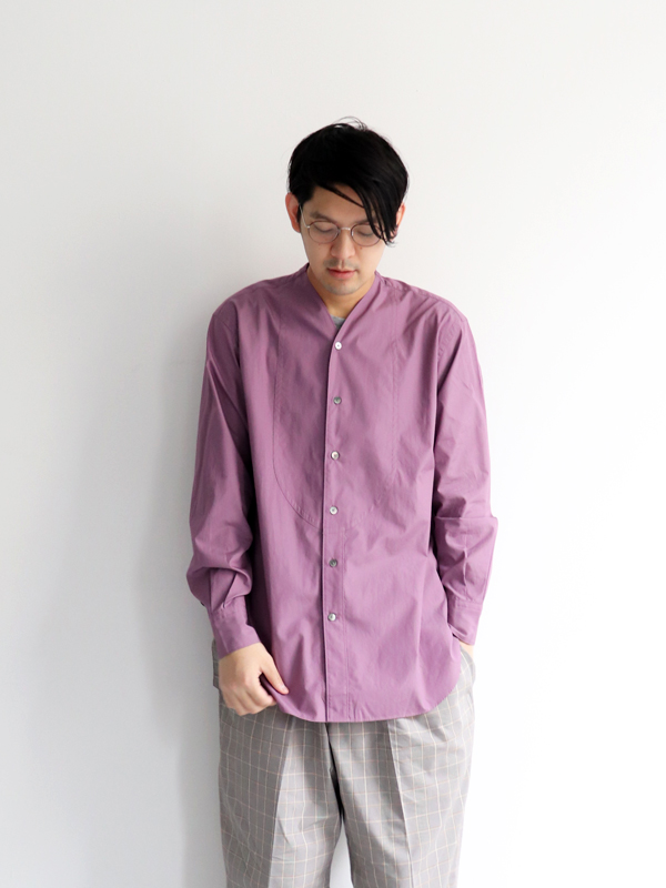 Phlannel  Evening Shirt