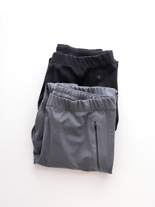 THE NORTH FACE HYVENT APEX PANT