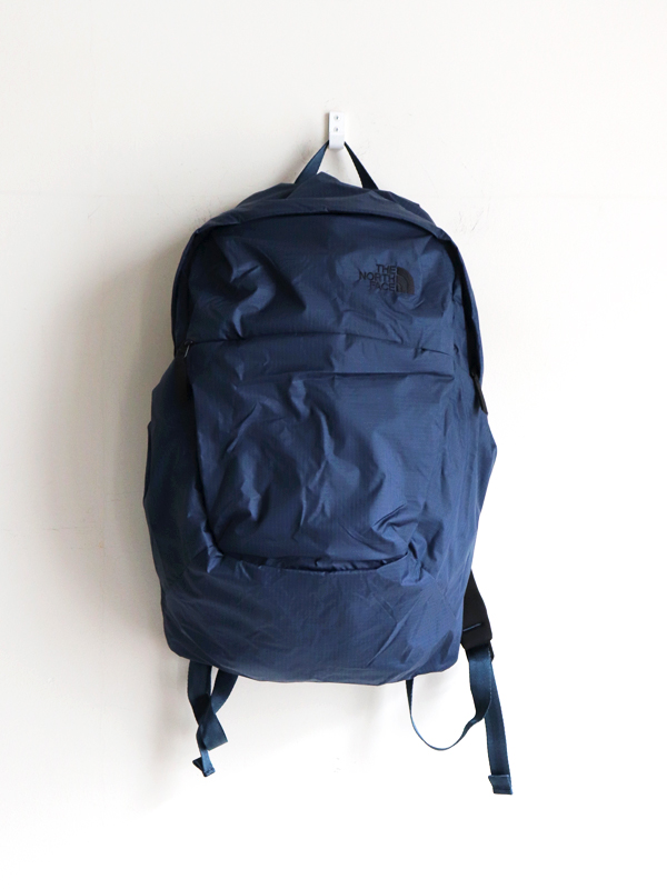 THE NORTH FACE Glam Daypack