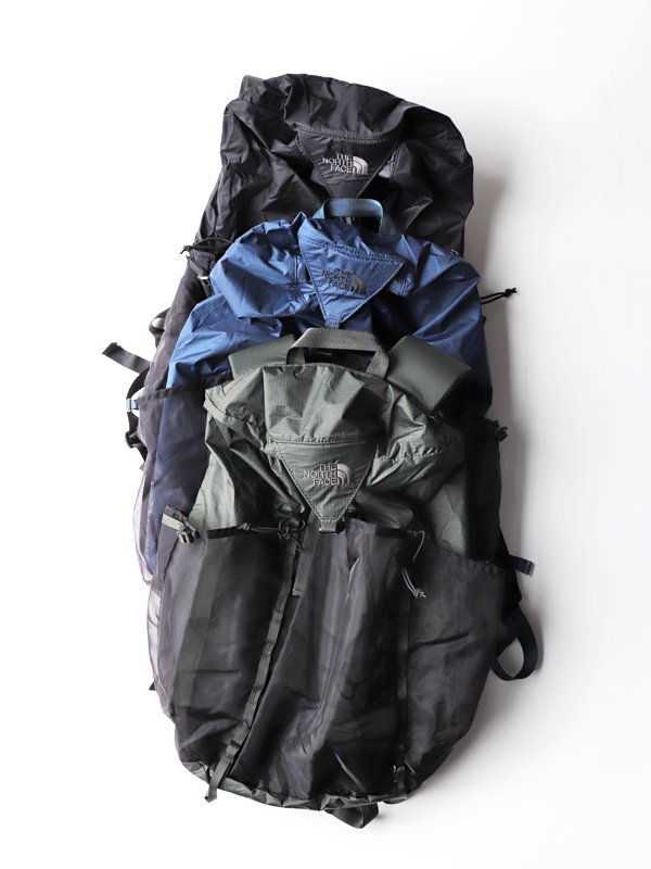 THE NORTH FACE Glam Backpack