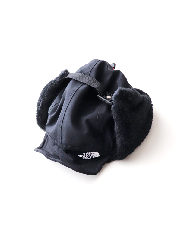 THE NORTH FACE Expedition Cap