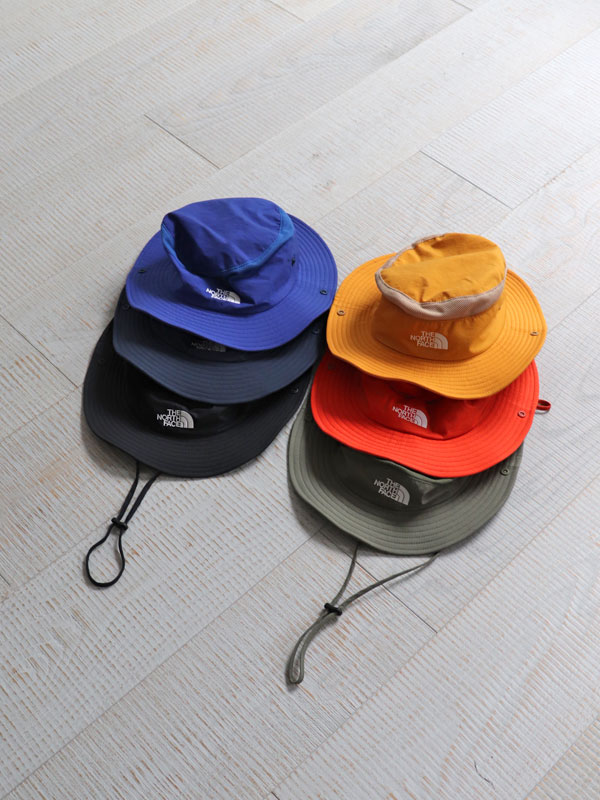 THE NORTH FACE Brimmer Hat
