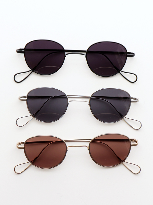 Buddy Optical Shade  -eis