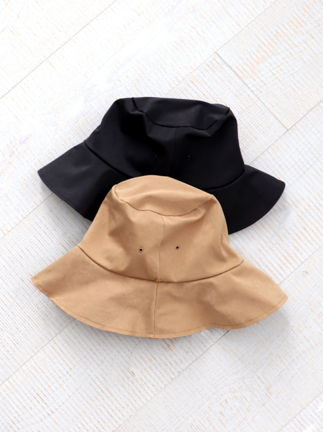 DECHO BIG HAT