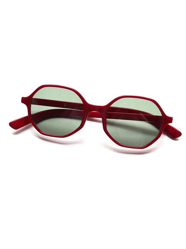 "Buddy Optical ""p""(ピアノ) Collection  Shade - a (アー) -"
