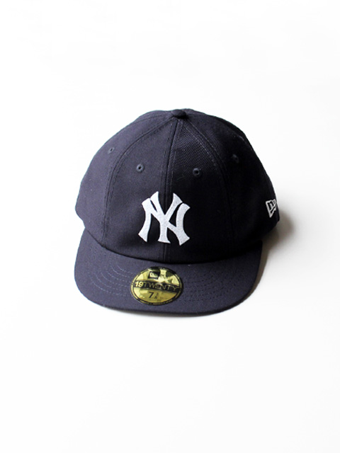 New Era 19TWENTY Base Ball Cap