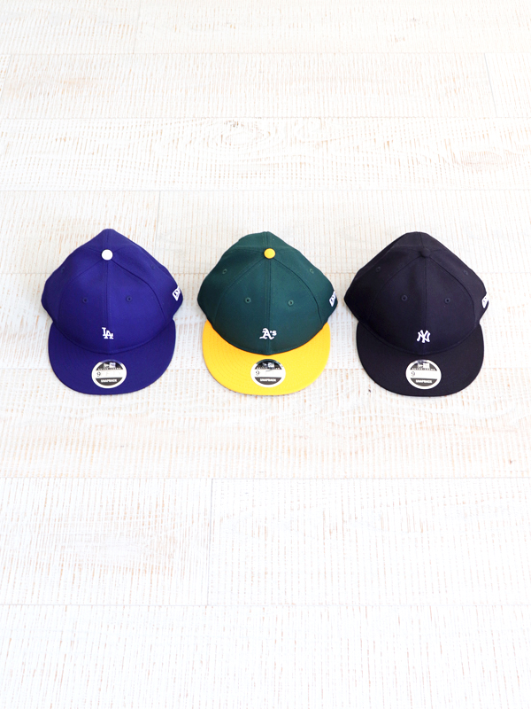 NEW ERA RC 9FIFTY