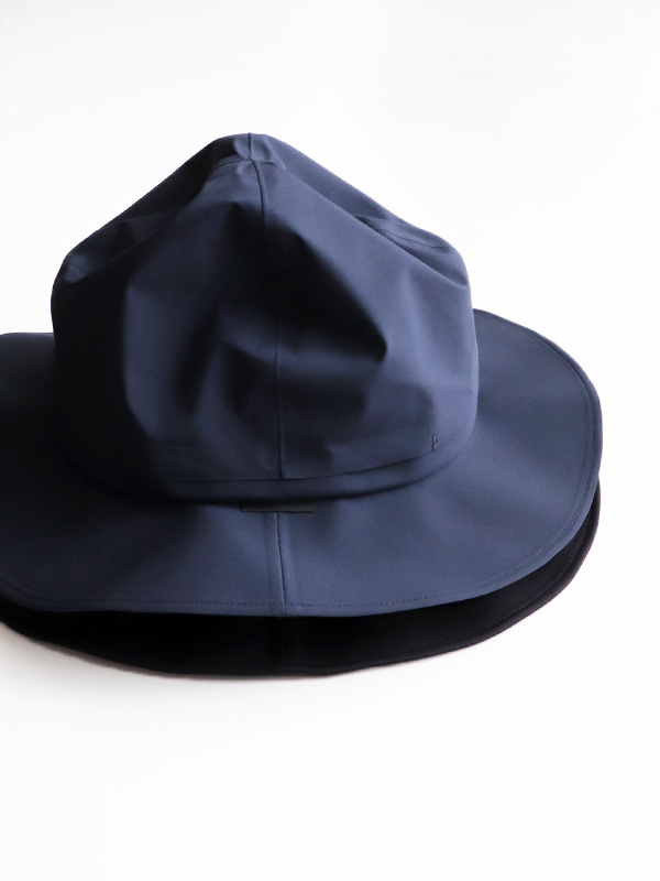 THE NORTH FACE NOWEATHER Hat