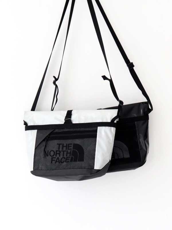 THE NORTH FACE Tool Box