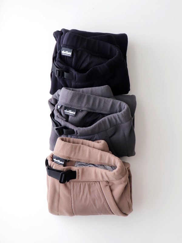 WILD THINGS SNOW TRACK PANTS