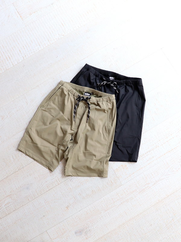 WILD THINGS MOTION EASY SHORTS