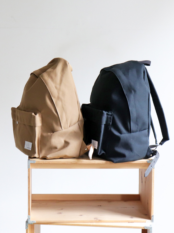 nanamica Day Pack