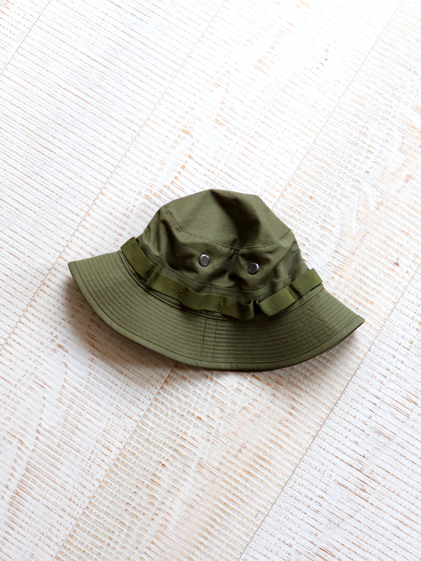 orSlow US Army Jungle Hat