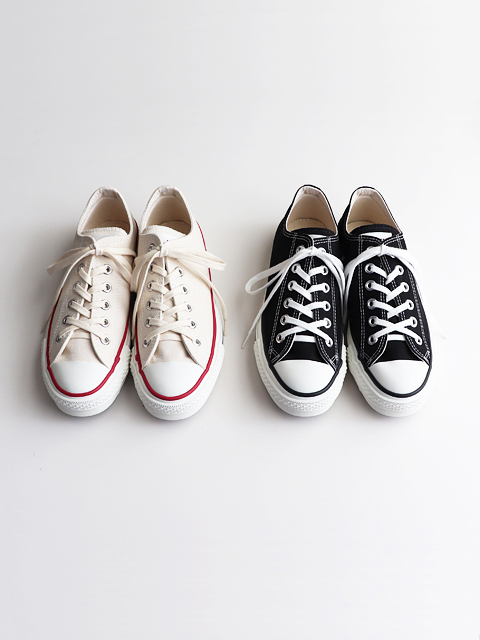 CONVERSE(コンバース) CANVAS ALL STAR J OX